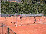 Club de Tennis Castellar del Vallès