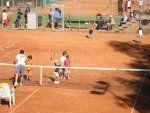 Foto Club de Tennis Castellar del Vallès 1
