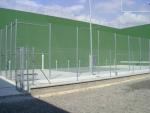 Foto Club de Tennis Cubelles 1