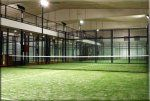 Foto Matchball Padel 2