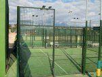 Foto Club de Tenis Alacant 1