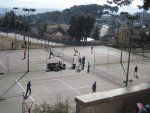 Foto Club de Tennis Les Argelagues 2
