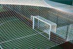 Foto Soccer World Zaragoza 2