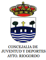 Foto Pabellón Municipal Riogordo