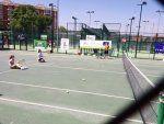 Foto Nuevo Tenis/Padel Cuenca 2