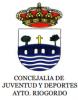 Pabellón Municipal Riogordo