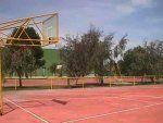Foto Real Club Tenis de Zaragoza 4