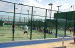 Foto Optima Sport Club 0