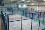 Foto One Padel Indoor Guadalajara 1