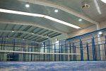 Foto One Padel Indoor Guadalajara 2