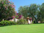 Foto Club de Golf Costa Dorada Tarragona 2