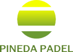 Pineda Padel Gran Canaria
