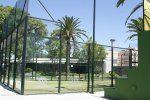 Foto Club de Padel Jacaranda 1