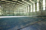 Foto Padel Indoor Center 1