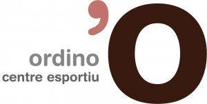 Foto Centro Deportivo de Ordino
