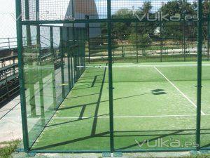 Foto Club de Campo de Vigo