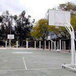 Foto Club Deportivo Cordillera 6