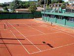 Foto Club Tennis Mont-Cabrer 1