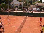 Foto Club Tennis Mont-Cabrer 2