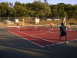 Foto Club de Tennis Caldes 2
