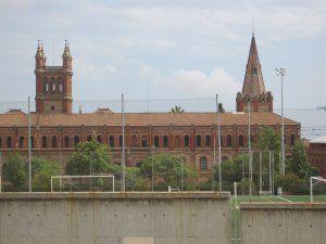 Foto Colegio Sant Ignasi