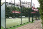Foto Real Club de Tenis Oviedo 2