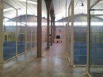 Padel Indoor Ontinyent