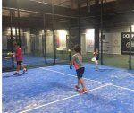 Star's Gym Padel Club