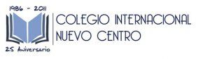Foto Colegio Internacional Nuevo Centro - Aqua Sports Club