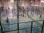 Foto Padel Indoor 15 30 1