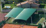 Foto Club de Tenis Gijón 3