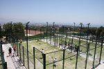 Club de Tenis Torremolinos View