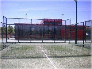 Foto Cubas Sport Club