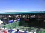 Foto Club Las Rejas Golf Majadahonda 2