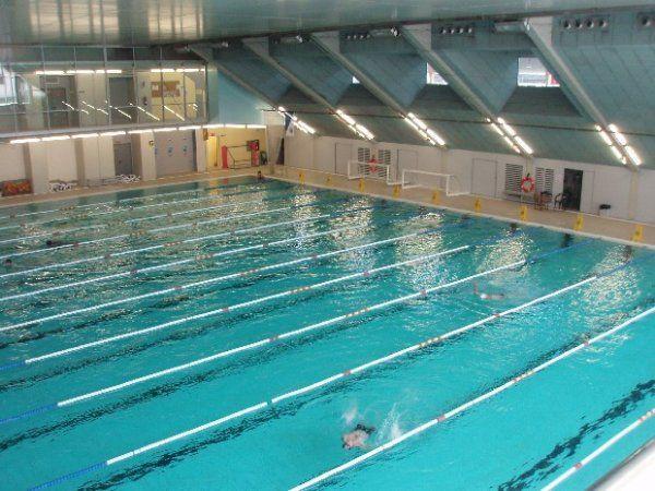 club nataci sabadell pistaenjuego