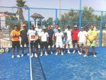 Padelante Club