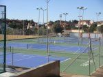 Foto Club Tenis Padel Altorreal 1