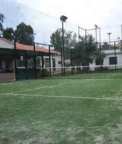 Foto Club Social Deportivo Serramar