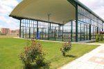 Foto Casa de Asturias en León 1
