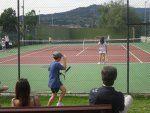 Foto Club de Tennis Els Gorchs 1