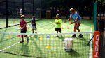 Foto Tennis & Padel Piper's 2