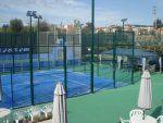 Foto Club de Tenis Masnou 2