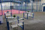 Foto PadelVall - Padel Indoor Valladolid 1
