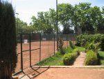 Foto Reial Societat de Tennis Pompeia 0