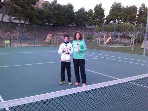 Foto Club Esportiu Mas Duran