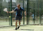 Club de Padel Eurovillas