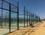 Foto Daimiel Tenis Club 4