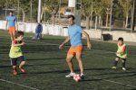 Foto Recinto Deportivo de Espinardo - Universidad de Murcia 4
