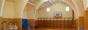 Foto Club Gimnastic Ciutadella