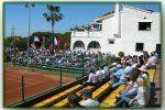 Foto Club de Tenis Málaga 1